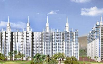 hdil-dheeraj-dreams-in-anand-nagar-elevation-photo-w39.