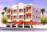 Udhayam Associates Vinobaji Nagar - Project Images