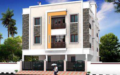 vishnu-kalyani-flats-in-nanmangalam-1wzb