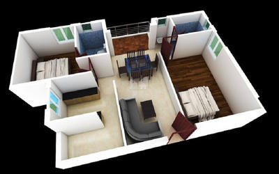 jmj-sunrise-subam-in-nanjundapuram-floor-plan-2d-1vam