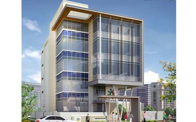 choice-india-kavuri-hills-in-jubilee-hills-elevation-photo-1fai