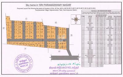 sky-sri-paramaswamy-nagar-master-plan-1e4h