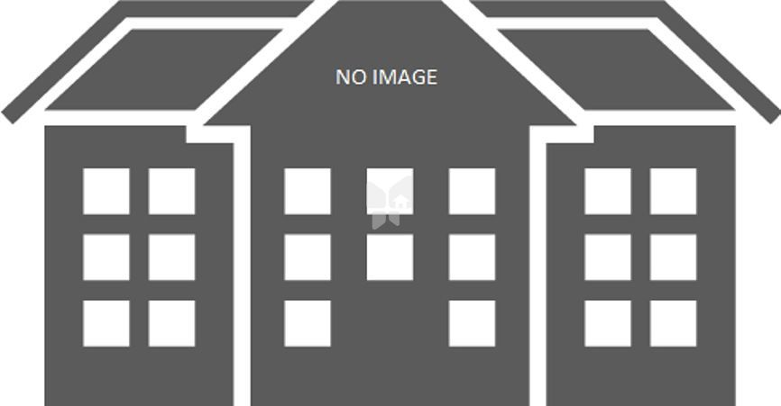 Juhu Residency - Elevation Photo