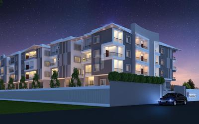 ds-max-stone-scape-in-kanakapura-elevation-photo-lnu