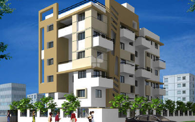 navkar-regency-in-chinchwad-elevation-photo-1tbz