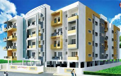 unitech-akshaya-in-bannerghatta-elevation-photo-13np