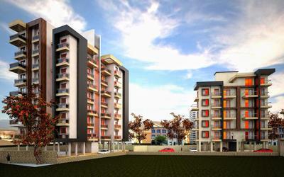 ossk-sai-vyankatesh-in-kalyan-west-elevation-photo-1xix