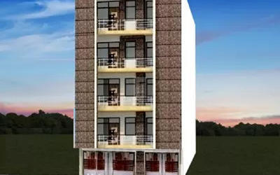 everest-awas-homes-2-in-mahavir-enclave-elevation-photo-1ia4