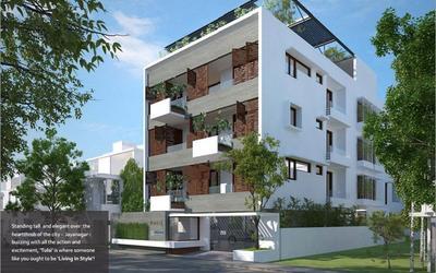 evantha-tulsi-in-jayanagar-1st-block-cvx