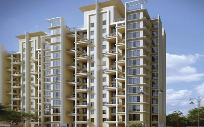 amit-colori-phase-iii-g-building-in-undri-elevation-photo-1cfc