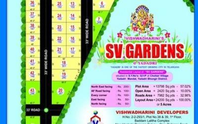 vishwadharini-sv-gardens-in-bhongir-master-plan-1tb8