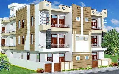 kushwaha-homes-b44-in-uttam-nagar-elevation-photo-1i2w