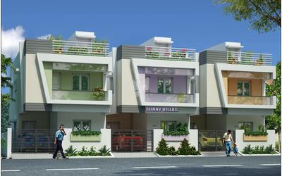 as-sunny-villas-in-vandalur-elevation-photo-1soa.