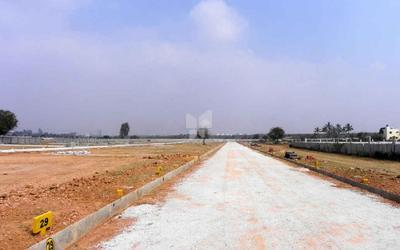 7-hills-aero-city-in-devanahalli-elevation-photo-1vk4