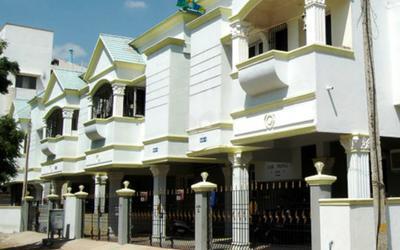 harini-thirumalai-nagar-in-ramapuram-elevation-photo-tzf