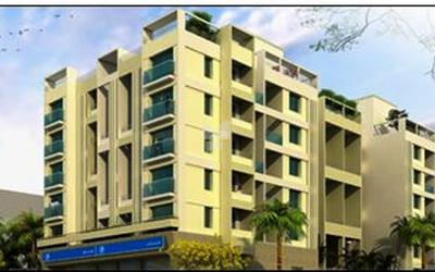 pate-reya-apartments-in-kothrud-elevation-photo-gis