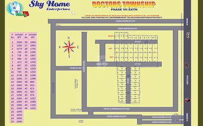 sky-doctors-township-phase-vii-extn-in-sriperumbudur-master-plan-1ekn