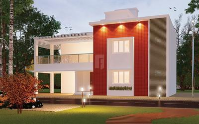 isha-homes-monarch-in-sowripalayam-elevation-photo-1rh0