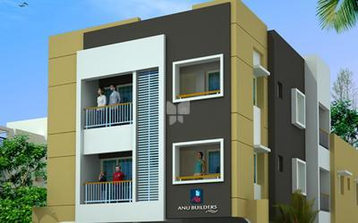 anu-krish-flats-in-medavakkam-elevation-photo-mdp