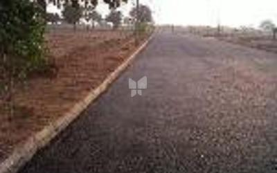 akshaya-green-gamboo-in-shamshabad-elevation-photo-1tam
