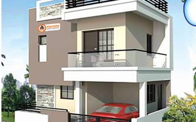 sri-ganesh-nagar-in-kanchipuram-elevation-photo-1ega