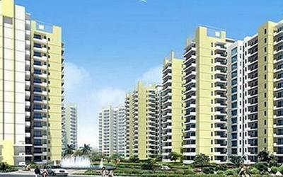amrapali-twin-towers-in-noida-greater-noida-expressway-elevation-photo-1kgi