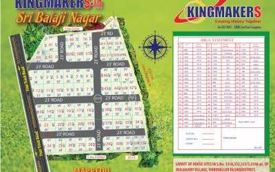 sri-balaji-nagar-in-thiruvallur-98t