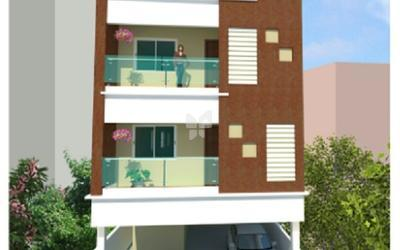 newcrest-housing-villa-1-in-velachery-elevation-photo-1j8j