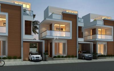 headway-fortune-residency-in-tambaram-elevation-photo-uts
