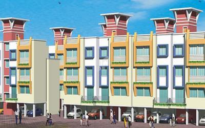 s-p-krishna-vihar-in-new-panvel-elevation-photo-nv7