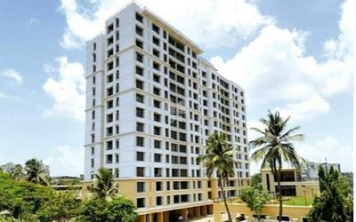 raheja-solitaire-in-prem-nagar-goregaon-west-elevation-photo-dgy