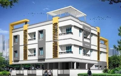 vishnu-saral-flats-in-kovilambakkam-1nqk