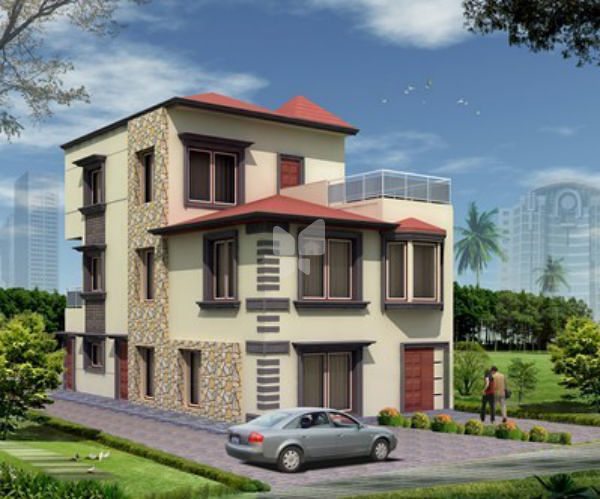 Shubham Boutique Villa - Project Images