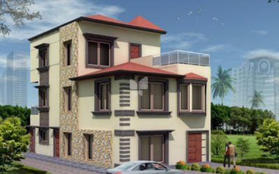 shubham-boutique-villa-in-varthur-elevation-photo-ogr
