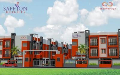 amarprakash-saffron-heights-in-pallavaram-elevation-photo-t2d.