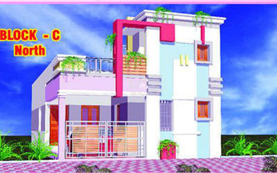 vasantham-villas-in-thirunagar-elevation-photo-gmb