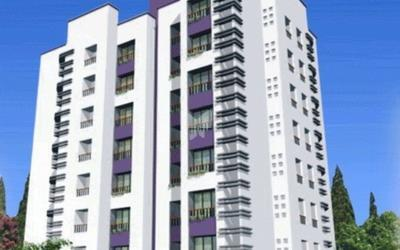 eco-nest-in-andheri-kurla-road-elevation-photo-bs6
