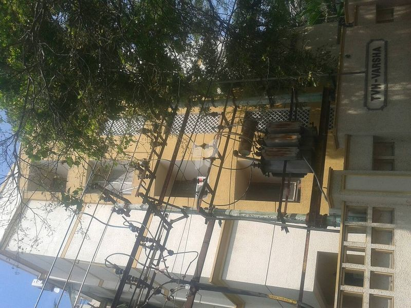 TVH Varsha - Project Images