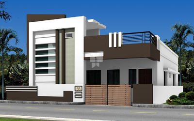 hv-surya-enclave-in-ghatkesar-elevation-photo-1hq9