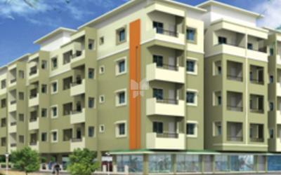 radiant-bower-1-in-marathahalli-orr-elevation-photo-1hft