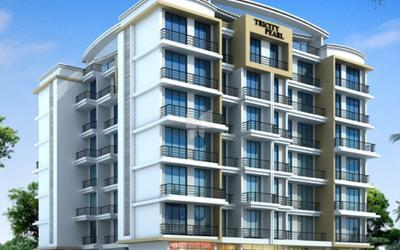 tricity-pearl-in-sector-02-ulwe-elevation-photo-i3z