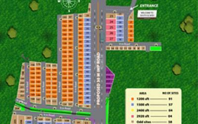 realwealth-south-scapes-residential-layout-in-kanakapura-road-master-plan-1uah