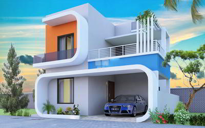 kk-sukriti-avenue-in-narasimhanaickenpalayam-elevation-photo-n84