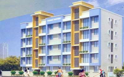 siddhi-prashant-apartment-in-virar-east-elevation-photo-1ju3