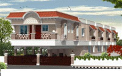mahalakshmi-subramani-apartments-in-saidapet-elevation-photo-sis.