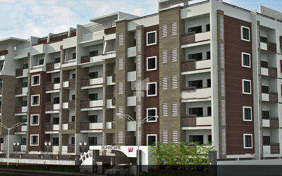 ds-max-sunscape-in-jp-nagar-8th-phase-elevation-photo-ldu