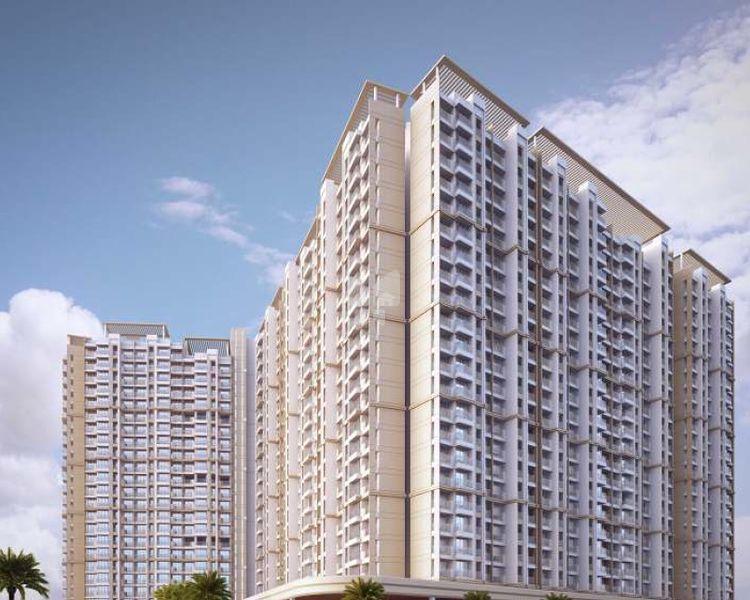 Jp North In Mira Road Mumbai Price Floor Plans Photos