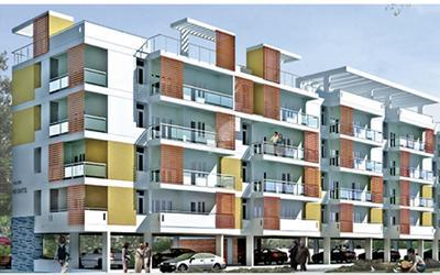 kolimi-heights-in-ulsoor-road-elevation-photo-vwf