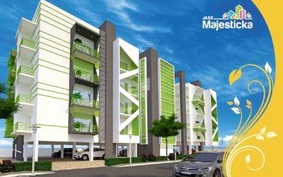jass-majesticka-phase-i-in-velandipalayam-elevation-photo-1d7t