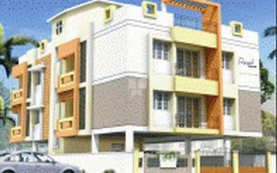 color-homes-royal-retreat-in-perungudi-elevation-photo-y20